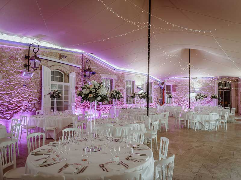 mariage-table6