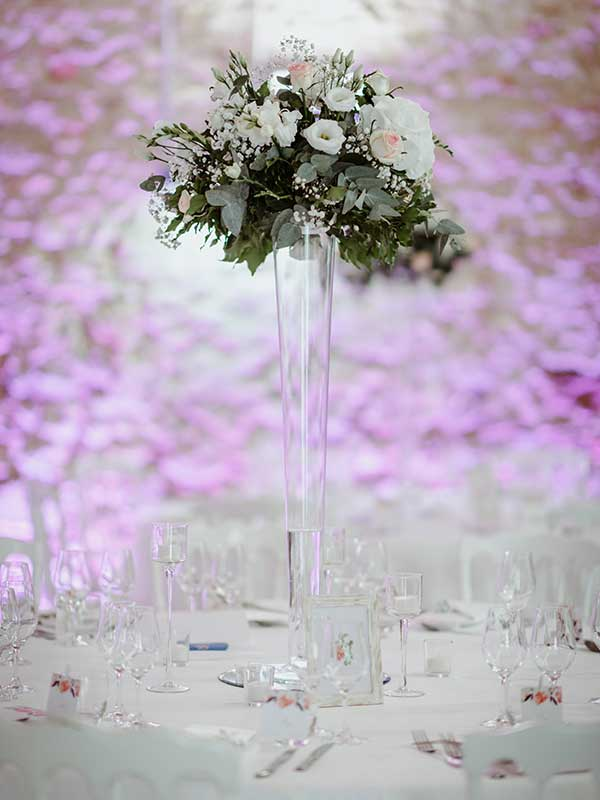 mariage-table7