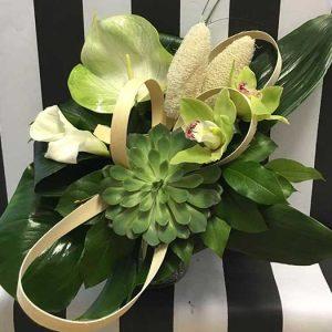 bouquet original mojito