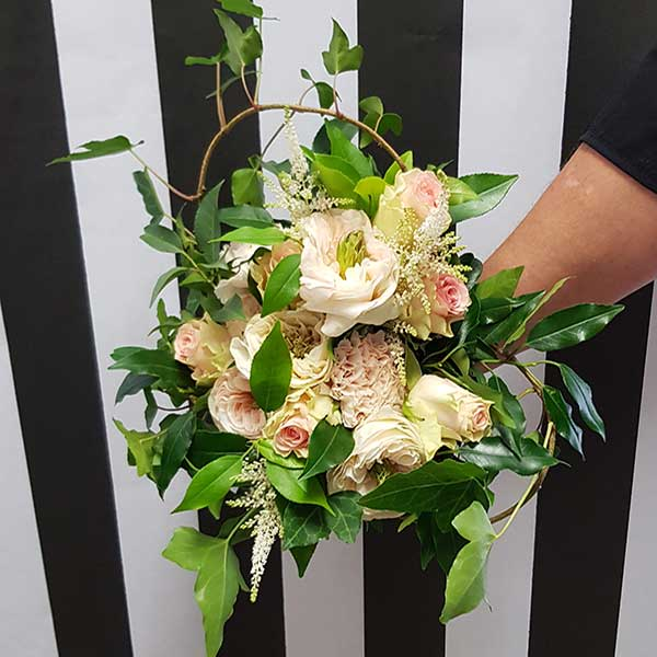 mariage-bouquet6
