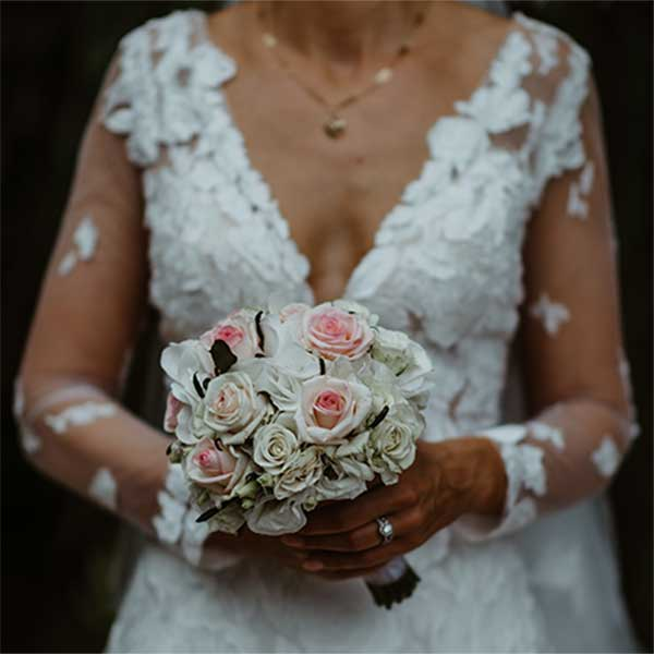 mariage-bouquet7