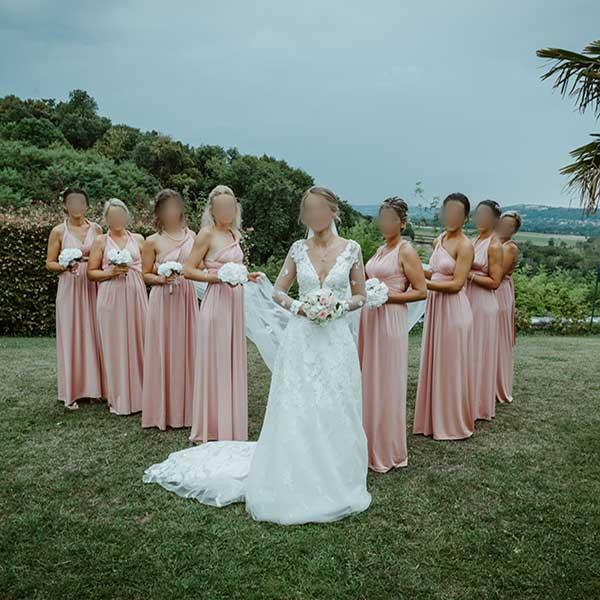 mariage-bouquet9