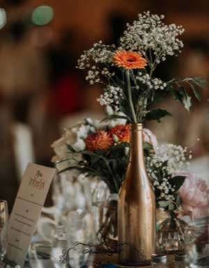 mariage-table10
