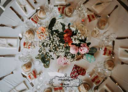 mariage-table8