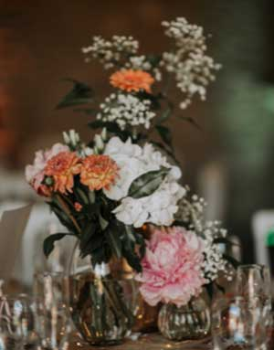 mariage-table9
